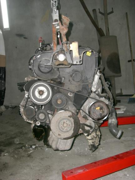 Крышка багажника Mitsubishi Lancer 9 в России Сравнить