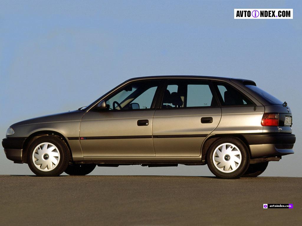 Opel astra запчасти стекло лобовое